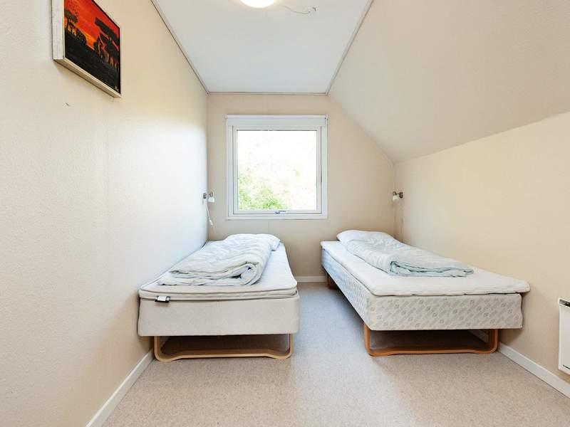 Zusatzbild Nr. 08 von Ferienhaus No. 95724 in Ebeltoft