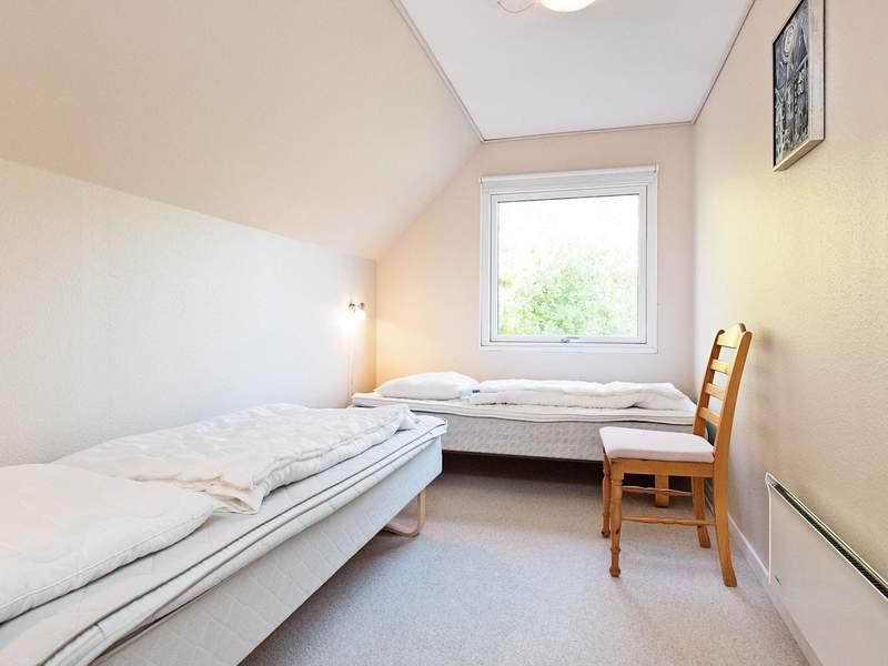 Zusatzbild Nr. 09 von Ferienhaus No. 95724 in Ebeltoft