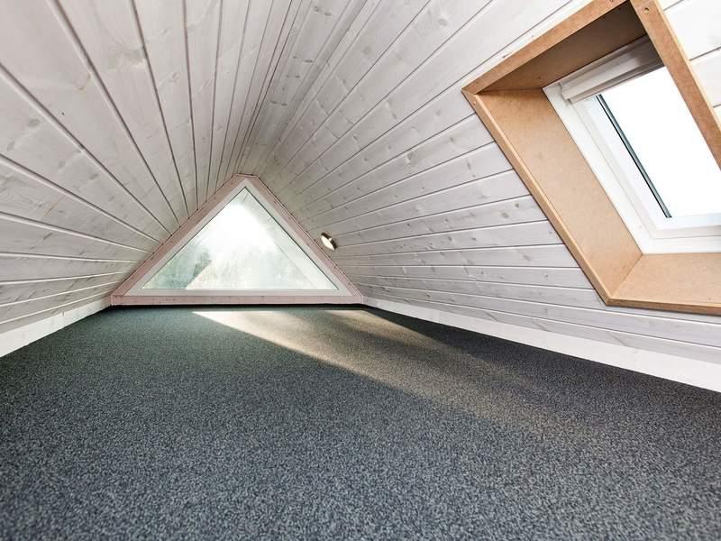 Zusatzbild Nr. 11 von Ferienhaus No. 95724 in Ebeltoft