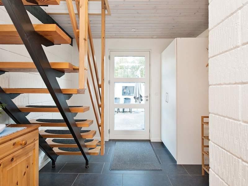 Zusatzbild Nr. 12 von Ferienhaus No. 95724 in Ebeltoft