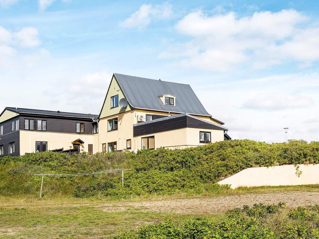 Umgebung von Ferienhaus No. 95728 in Vejers Strand