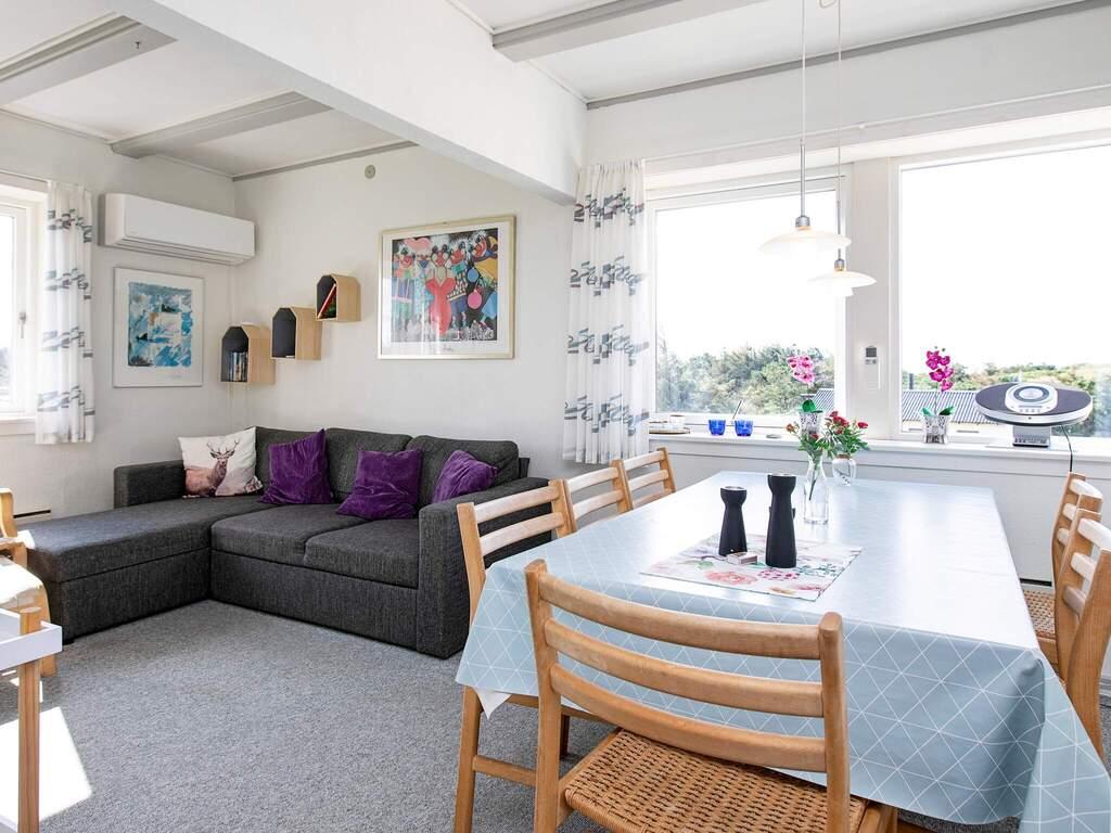 Zusatzbild Nr. 01 von Ferienhaus No. 95728 in Vejers Strand