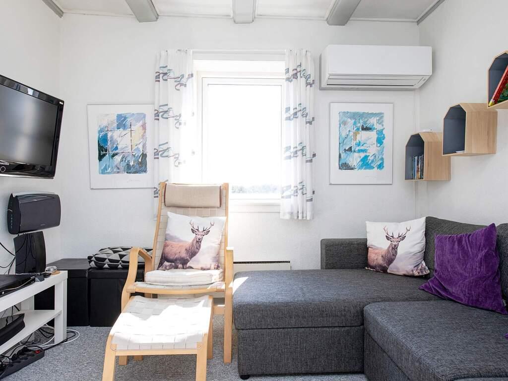 Zusatzbild Nr. 03 von Ferienhaus No. 95728 in Vejers Strand