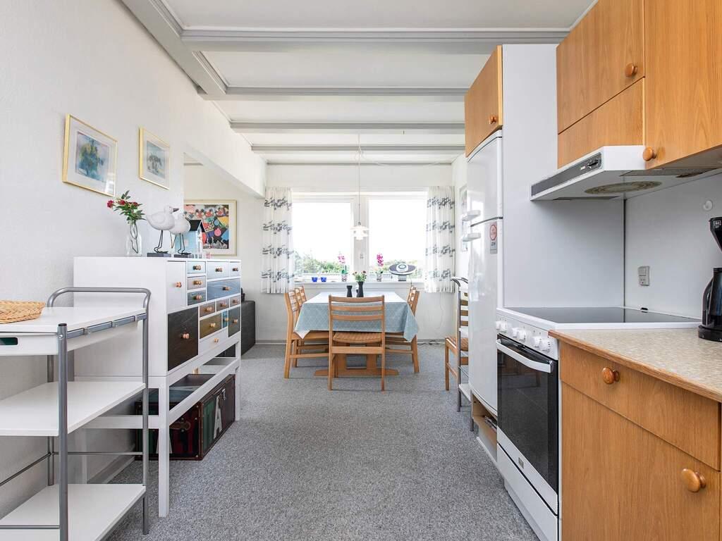 Zusatzbild Nr. 04 von Ferienhaus No. 95728 in Vejers Strand