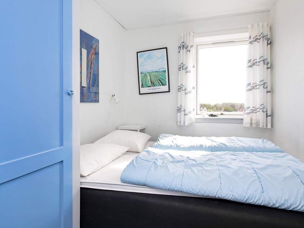 Zusatzbild Nr. 06 von Ferienhaus No. 95728 in Vejers Strand