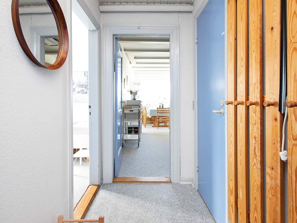 Zusatzbild Nr. 10 von Ferienhaus No. 95728 in Vejers Strand