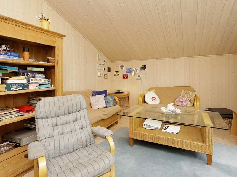 Zusatzbild Nr. 01 von Ferienhaus No. 95729 in Fjerritslev