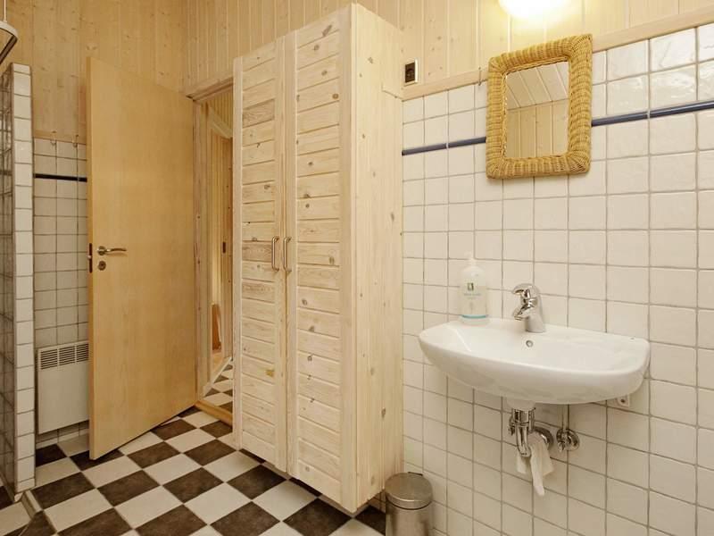 Zusatzbild Nr. 03 von Ferienhaus No. 95729 in Fjerritslev