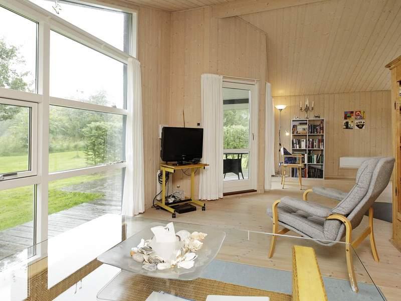 Zusatzbild Nr. 04 von Ferienhaus No. 95729 in Fjerritslev