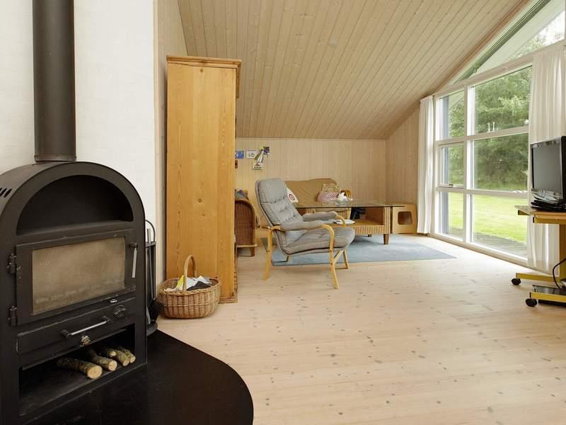 Zusatzbild Nr. 05 von Ferienhaus No. 95729 in Fjerritslev