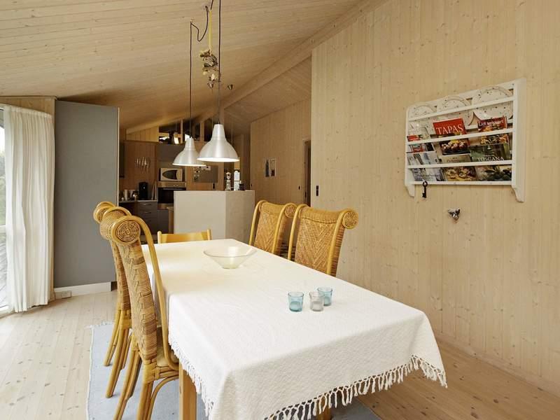 Zusatzbild Nr. 07 von Ferienhaus No. 95729 in Fjerritslev