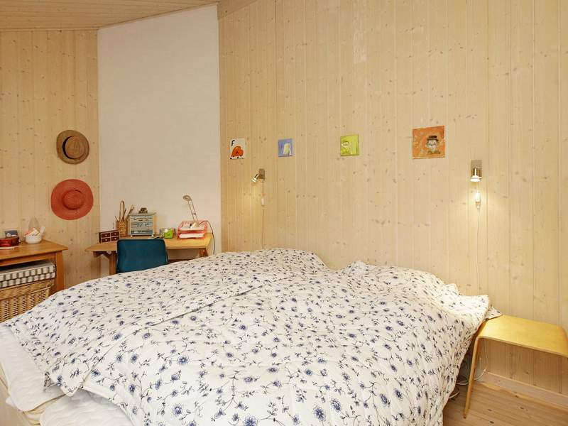 Zusatzbild Nr. 11 von Ferienhaus No. 95729 in Fjerritslev