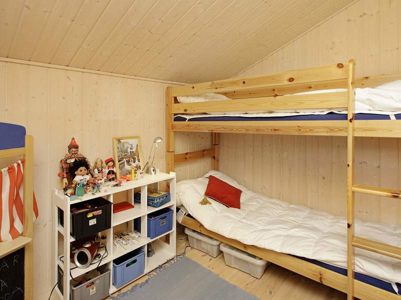 Zusatzbild Nr. 12 von Ferienhaus No. 95729 in Fjerritslev