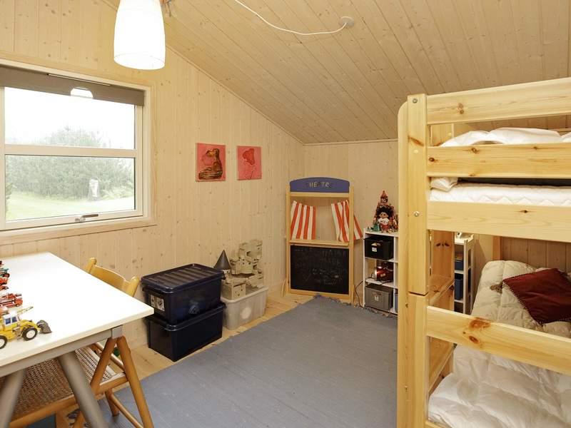 Zusatzbild Nr. 13 von Ferienhaus No. 95729 in Fjerritslev