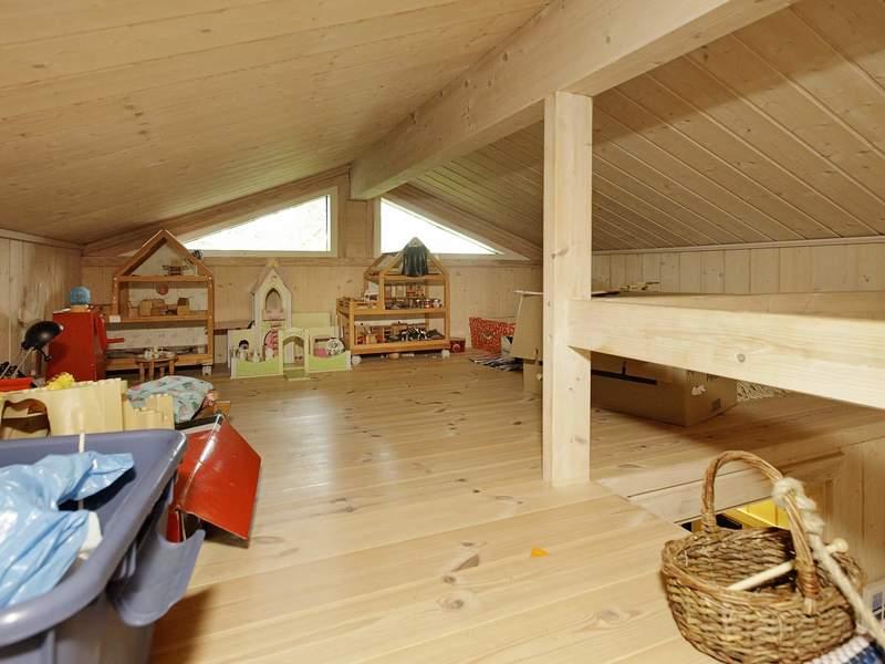 Zusatzbild Nr. 14 von Ferienhaus No. 95729 in Fjerritslev
