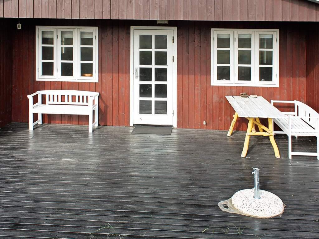 Zusatzbild Nr. 01 von Ferienhaus No. 95730 in Fanø