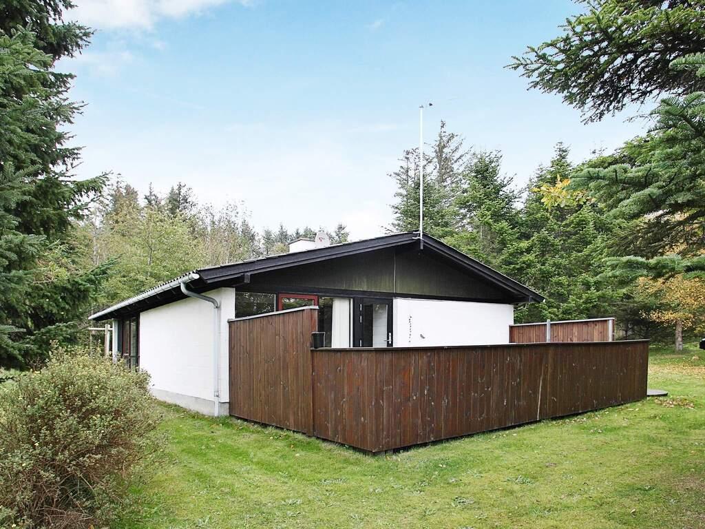 Zusatzbild Nr. 01 von Ferienhaus No. 95737 in Saltum