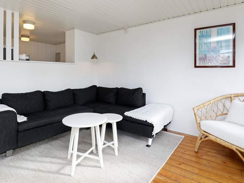Zusatzbild Nr. 02 von Ferienhaus No. 95738 in Sæby