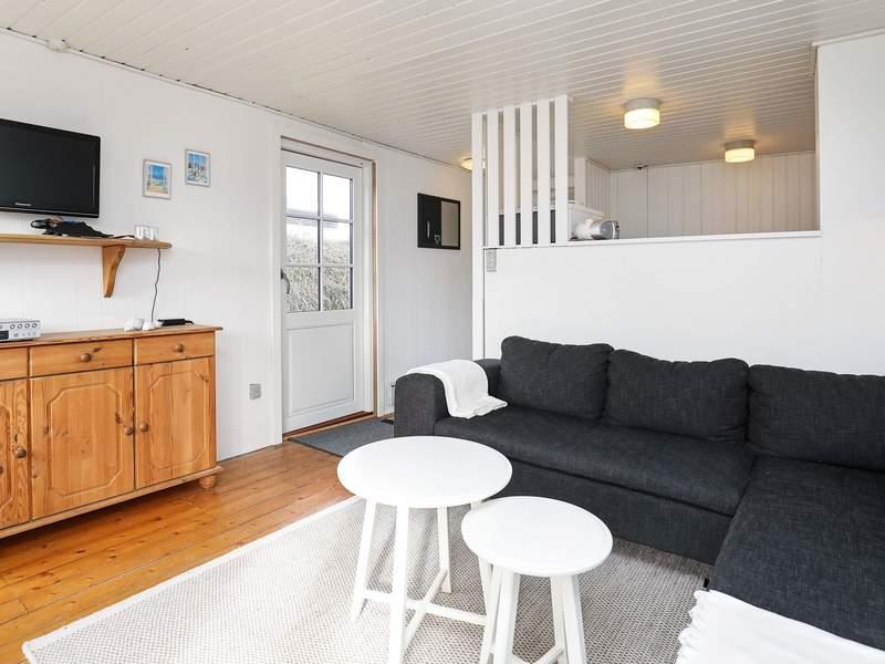 Zusatzbild Nr. 03 von Ferienhaus No. 95738 in Sæby