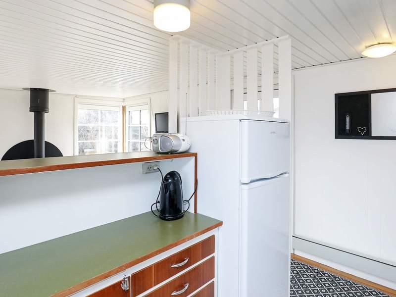Zusatzbild Nr. 05 von Ferienhaus No. 95738 in Sæby