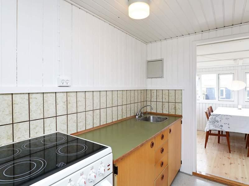 Zusatzbild Nr. 06 von Ferienhaus No. 95738 in Sæby