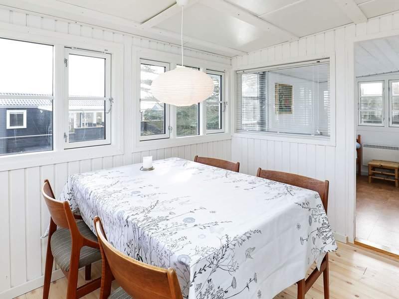 Zusatzbild Nr. 07 von Ferienhaus No. 95738 in Sæby