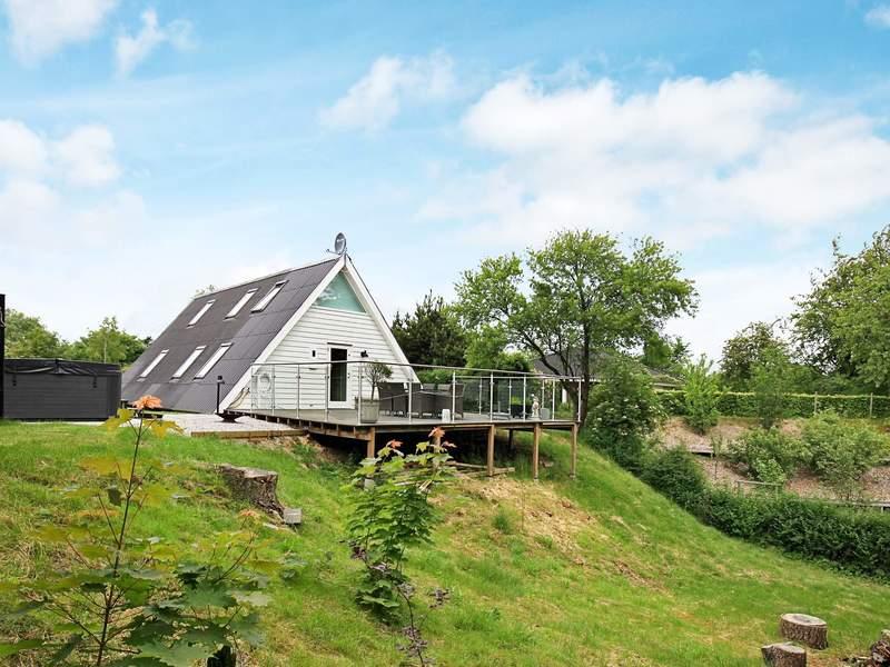 Zusatzbild Nr. 02 von Ferienhaus No. 95739 in Gilleleje