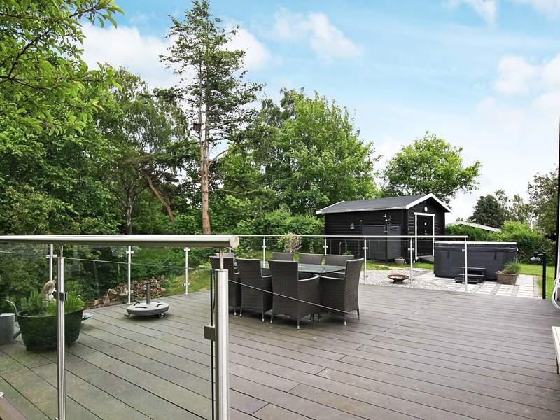 Zusatzbild Nr. 03 von Ferienhaus No. 95739 in Gilleleje