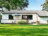 Ferienhaus No. 95740 in Gilleleje in Gilleleje - kleines Detailbild