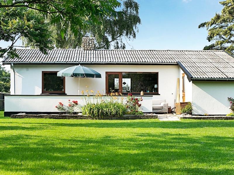 Detailbild von Ferienhaus No. 95740 in Gilleleje