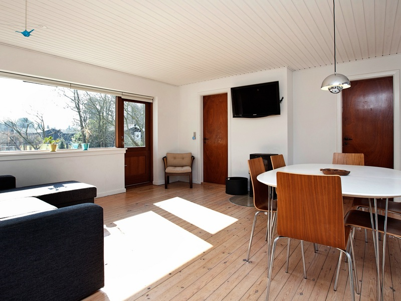 Zusatzbild Nr. 02 von Ferienhaus No. 95740 in Gilleleje