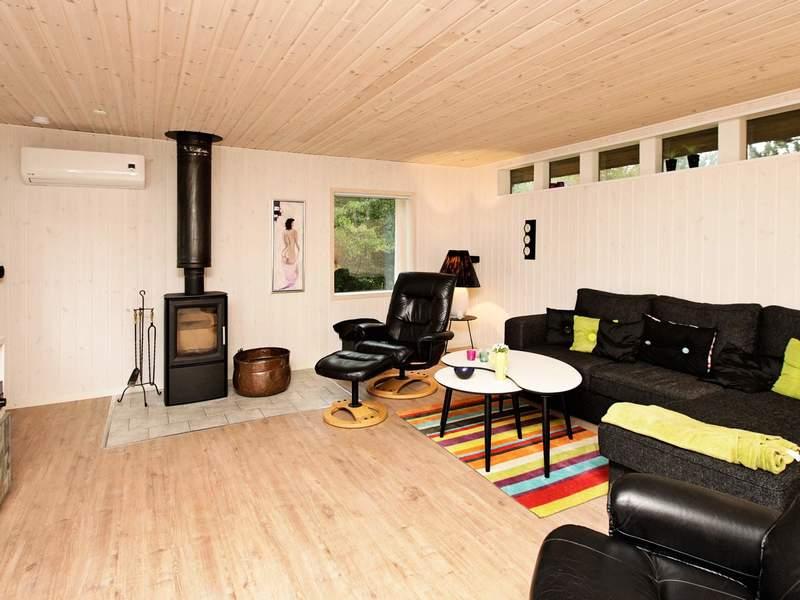 Zusatzbild Nr. 05 von Ferienhaus No. 95748 in Rømø