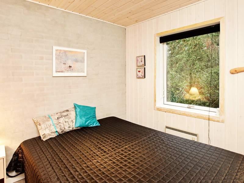 Zusatzbild Nr. 08 von Ferienhaus No. 95748 in Rømø