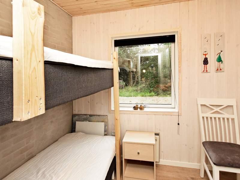 Zusatzbild Nr. 09 von Ferienhaus No. 95748 in Rømø