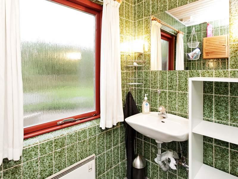 Zusatzbild Nr. 10 von Ferienhaus No. 95748 in Rømø