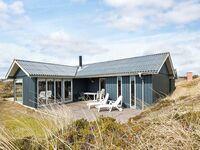 Ferienhaus in Fanø, Haus Nr. 95755 in Fanø - kleines Detailbild