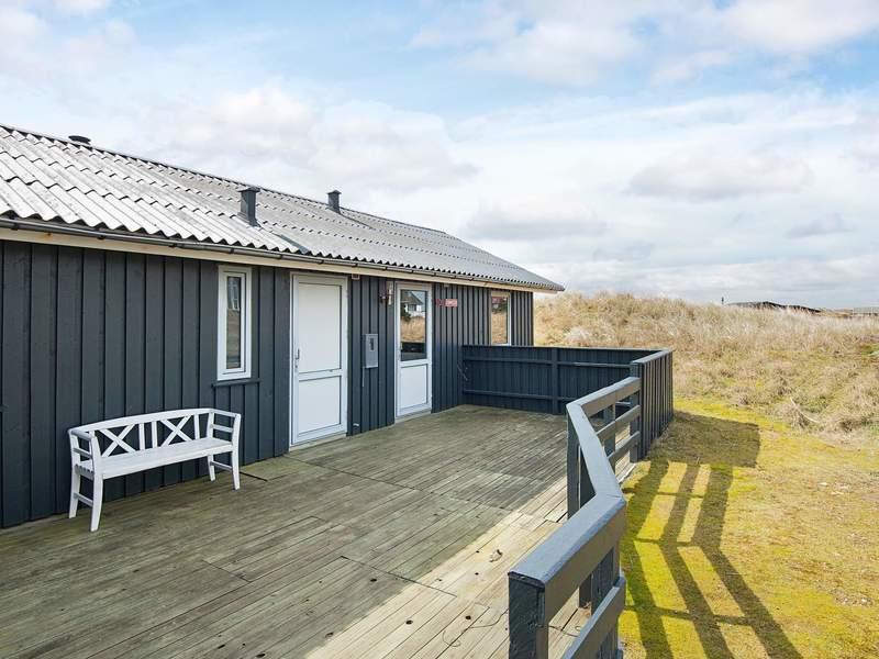 Umgebung von Ferienhaus No. 95755 in Fanø