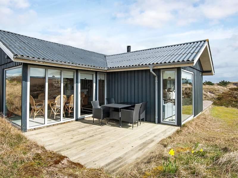 Zusatzbild Nr. 01 von Ferienhaus No. 95755 in Fanø