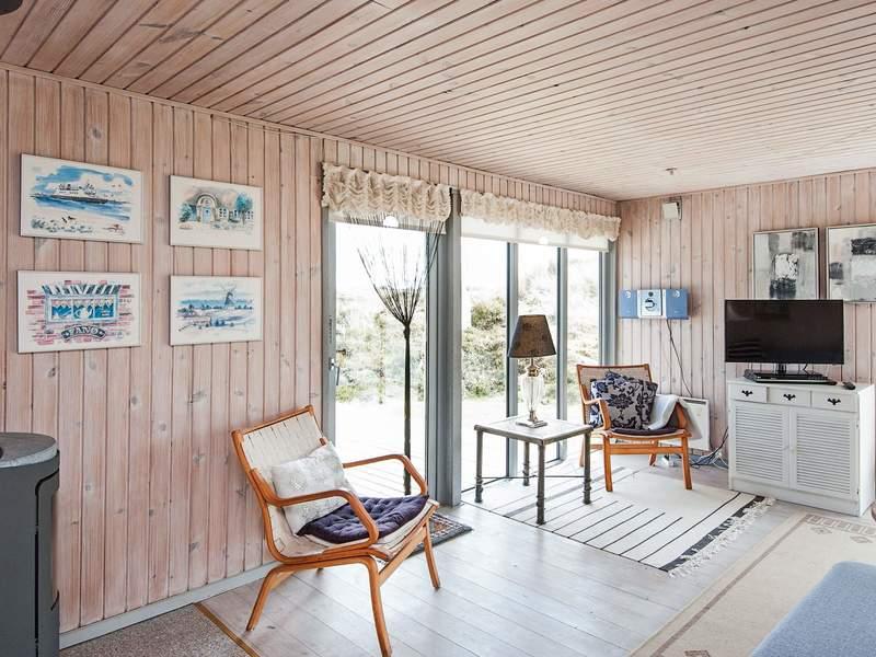 Zusatzbild Nr. 07 von Ferienhaus No. 95755 in Fanø