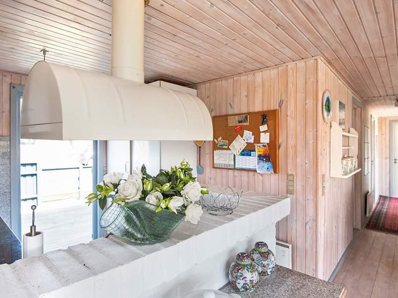 Zusatzbild Nr. 12 von Ferienhaus No. 95755 in Fanø