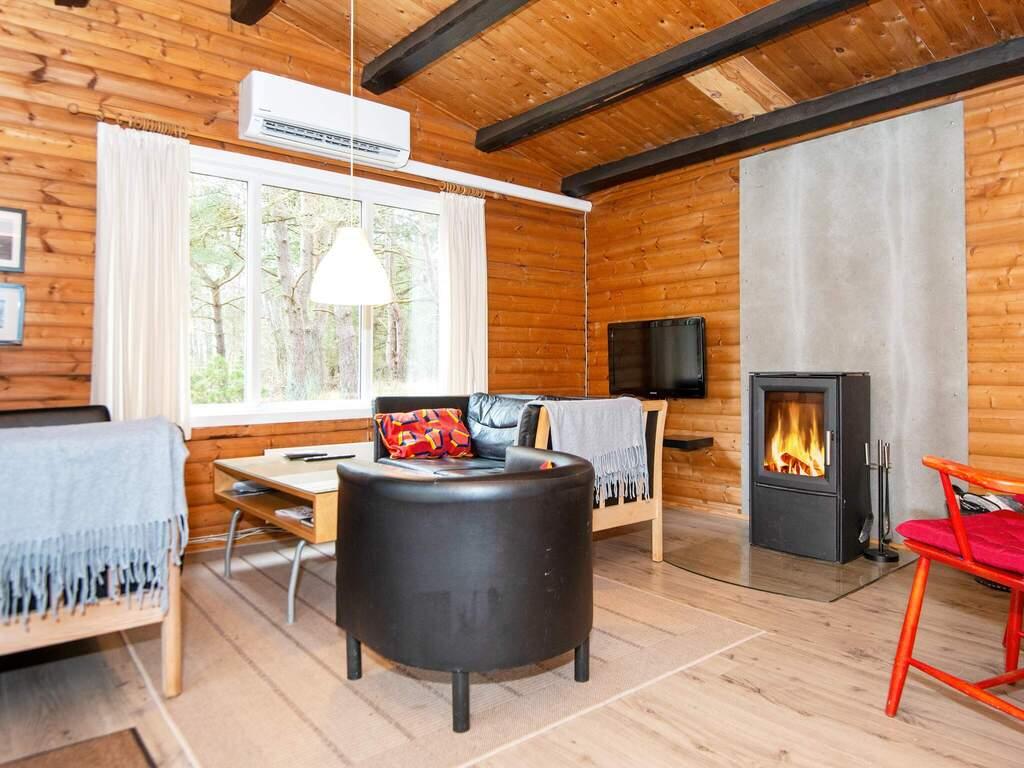 Zusatzbild Nr. 01 von Ferienhaus No. 95757 in Rømø