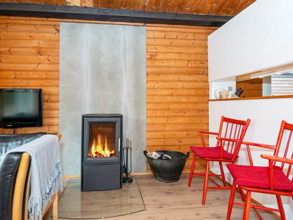 Zusatzbild Nr. 02 von Ferienhaus No. 95757 in Rømø