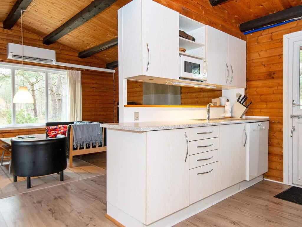 Zusatzbild Nr. 04 von Ferienhaus No. 95757 in Rømø