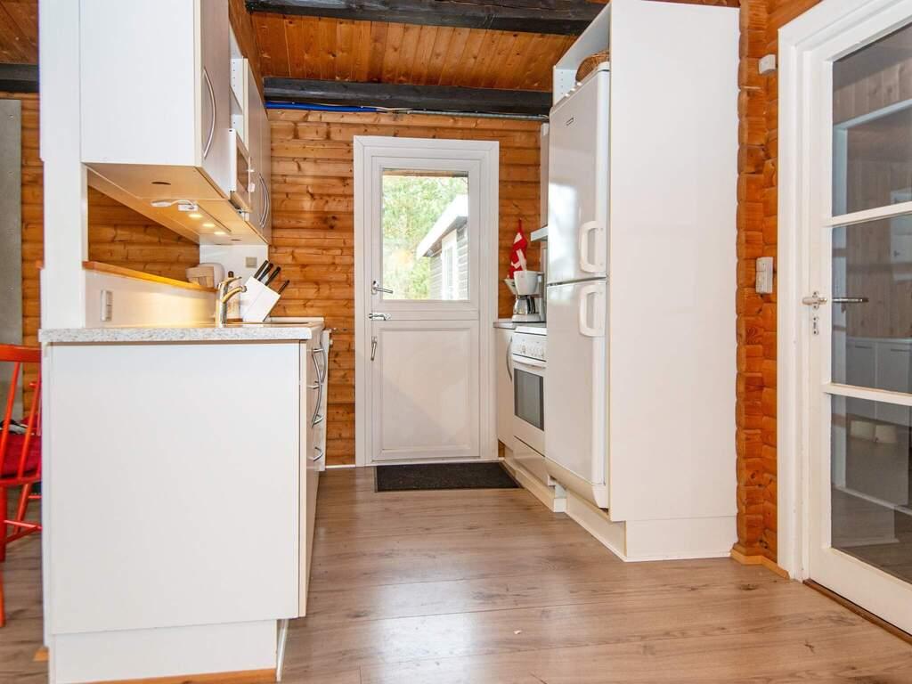 Zusatzbild Nr. 05 von Ferienhaus No. 95757 in Rømø