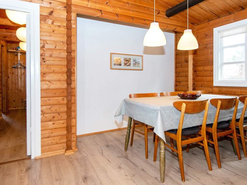 Zusatzbild Nr. 06 von Ferienhaus No. 95757 in Rømø