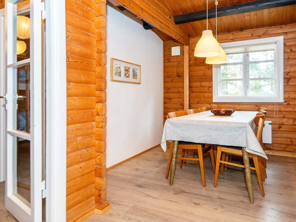 Zusatzbild Nr. 07 von Ferienhaus No. 95757 in Rømø