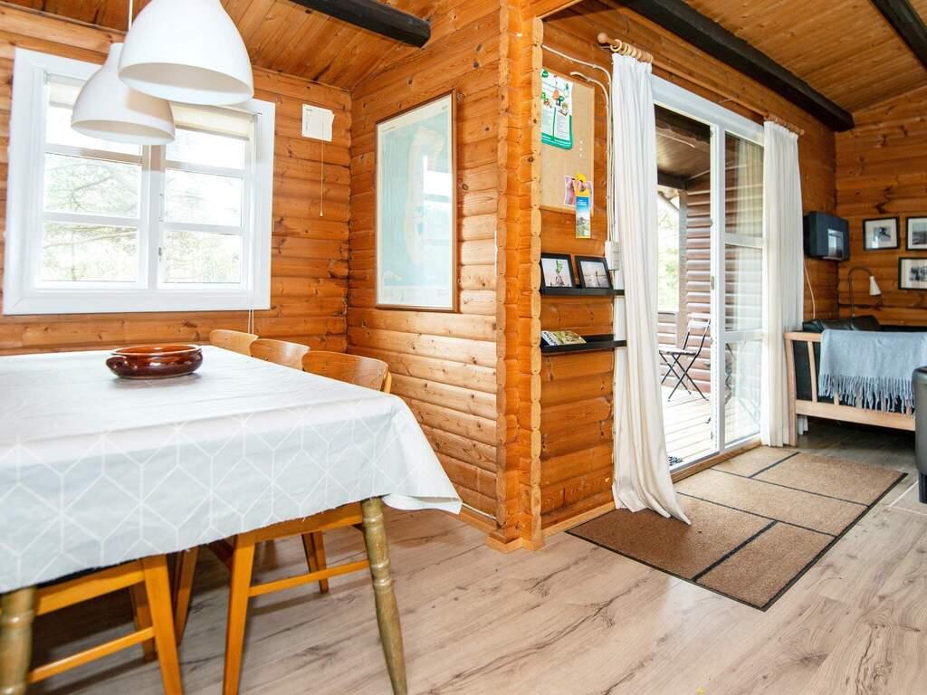Zusatzbild Nr. 08 von Ferienhaus No. 95757 in Rømø