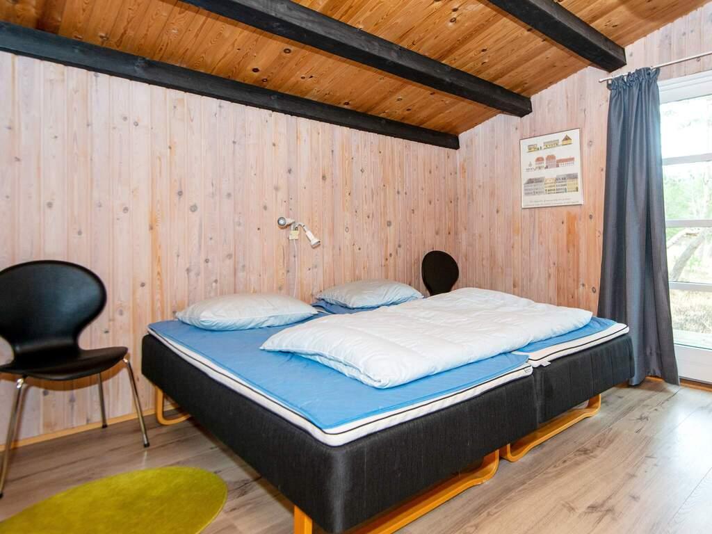 Zusatzbild Nr. 09 von Ferienhaus No. 95757 in Rømø