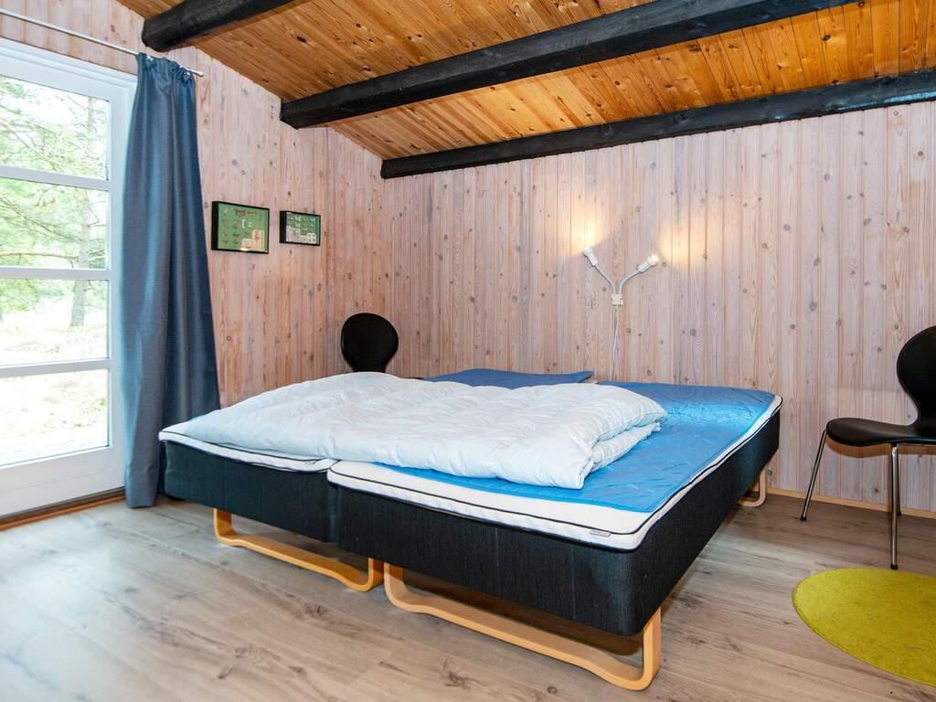 Zusatzbild Nr. 10 von Ferienhaus No. 95757 in Rømø