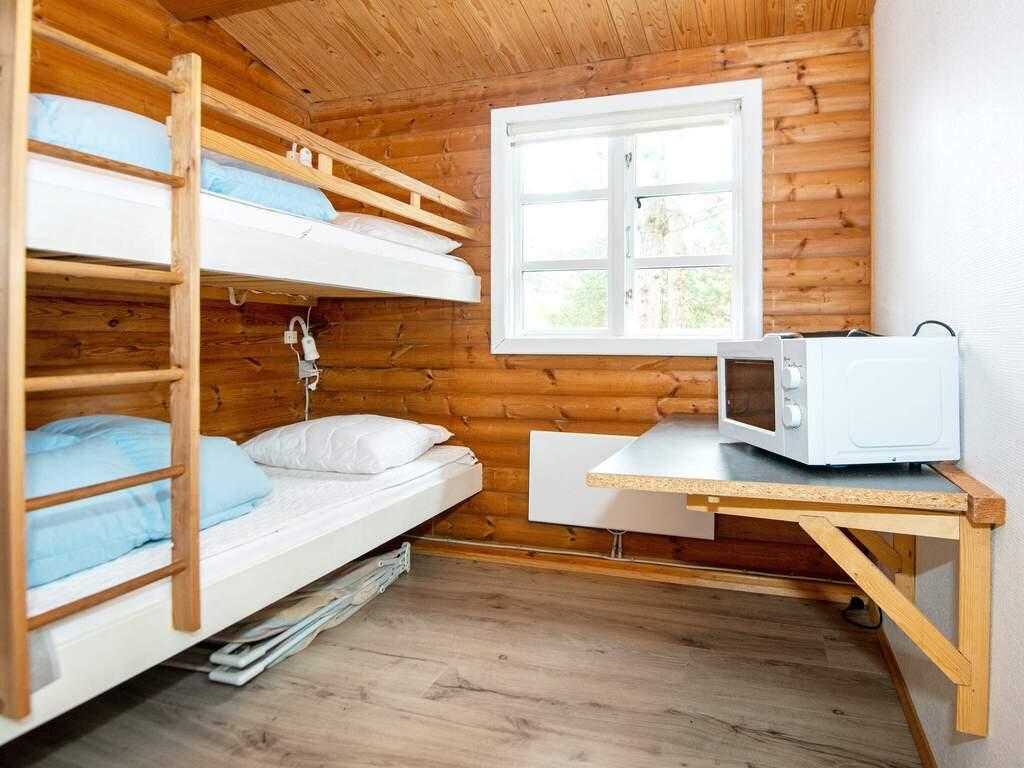 Zusatzbild Nr. 11 von Ferienhaus No. 95757 in Rømø